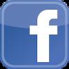 Facebook - Compartilhe e divulgue este método indolor com quem precisa