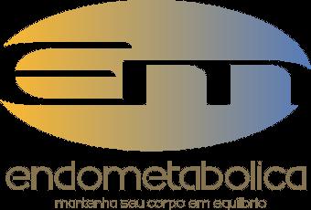 Clínica Endometabolica