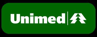 Convênio Unimed